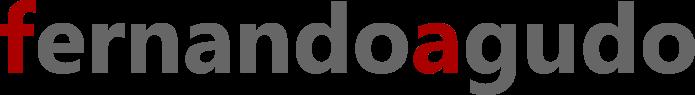 Logotipo de fernandoagudo.com